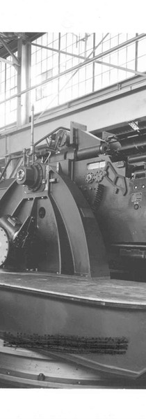 boiler room - historic photos (2)-page-0