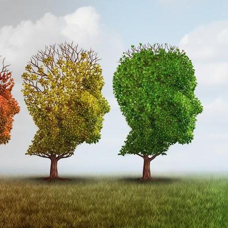 Negatif Düşüncelerin Alzheimer Hastalığı Üzerindeki Etkileri