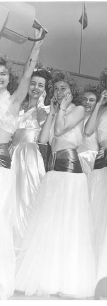 paradewomen-page-001.jpg