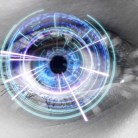 Görme Sistemimiz Aşırı Yüklenmeyi Nasıl Önler?