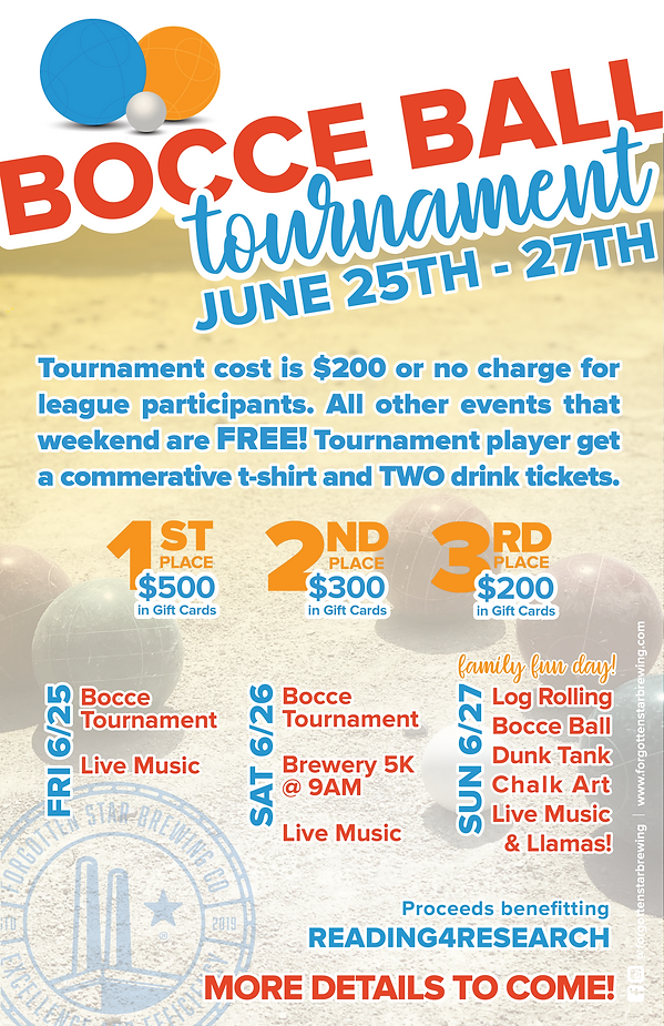 FSB Bocce Ball Tourney Poster_11x17.png
