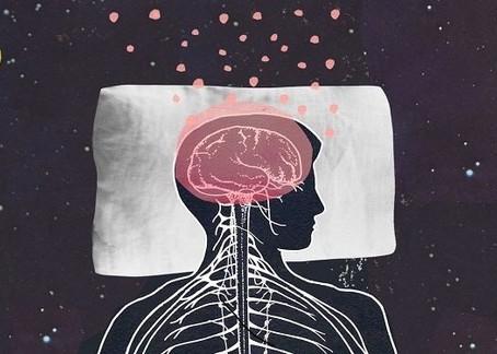 Uyku Yoksunluğu Günlük Hayatı Nasıl Etkiler?