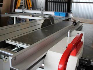 Как происходи процесс заказа и изготовления мебели по индивидуальным проектам.