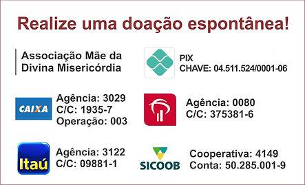 DOAÇÃO - CONTAS.jpg