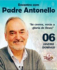 Panfleto Padre Antonello_edited.jpg