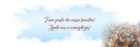 Banners site- doações.jpg