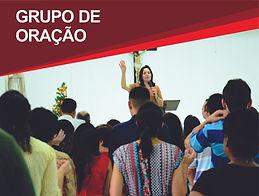 GRUPO DE ORAÇÃO.jpg