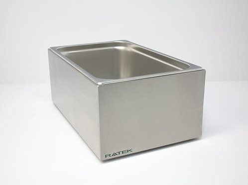 SVT2400-KIT Cooking Bath