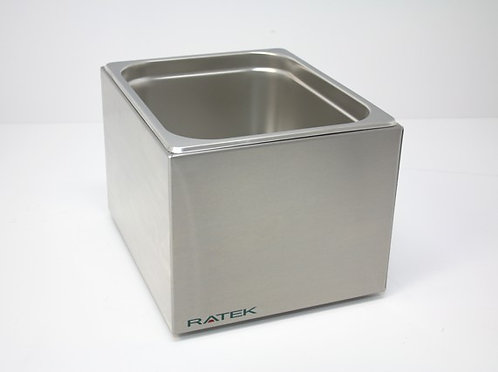 SVT1100-KIT Cooking Bath
