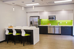9705 ReAlta Kitchen Final WEB.jpg