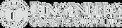 Logo_1png.png