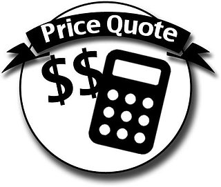 Price Quote for LaDawn White