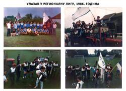 Ulazak_Region_1986