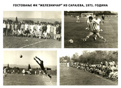Zeleznicar_1971