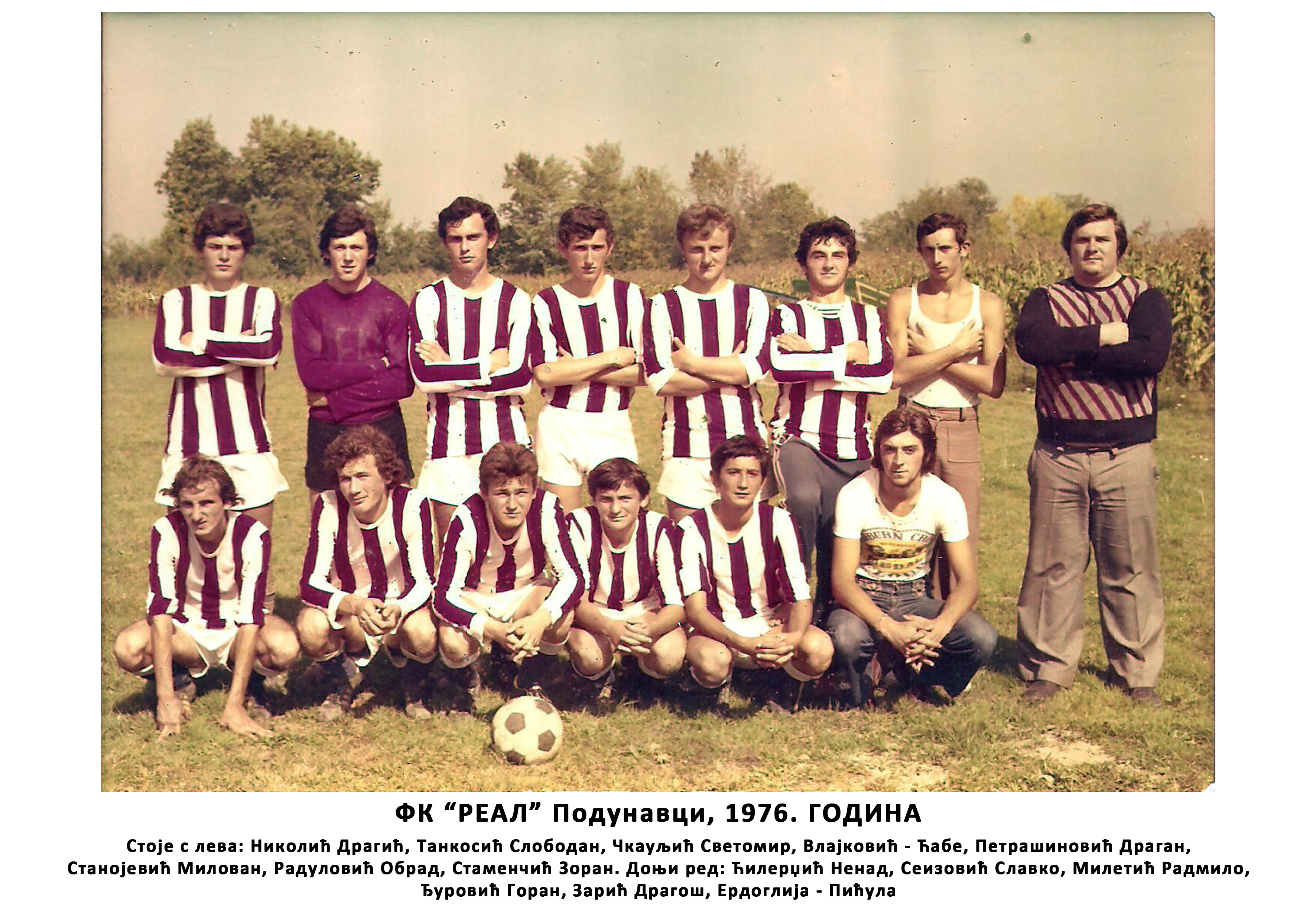omladinci_1976_Real