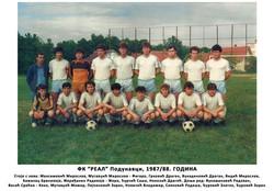 1987-88_Real