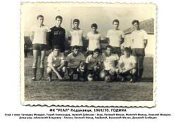 1969-70_Real