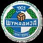 FK_Šumadija_1903_Kragujevac.png