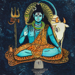 Shiva a way