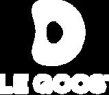 LEQOOS_LOGO_sansbaseline_B.png