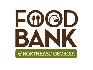 UGARFC to Volunteer at Local Food Bank