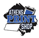 athensprintshop2.jpg