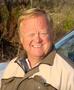 Coach Richard Fayrer-Hosken, 1954-2019