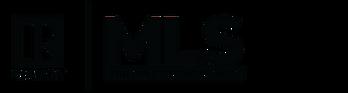 mls-new-logo.png
