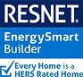 RESNET_EnergySmart_Builder_Vertical_Logo