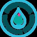 dd-logo-circle.png