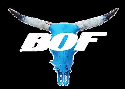 bof bull.png
