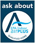Ask us About EPA Indoor AirPLUS qualified home