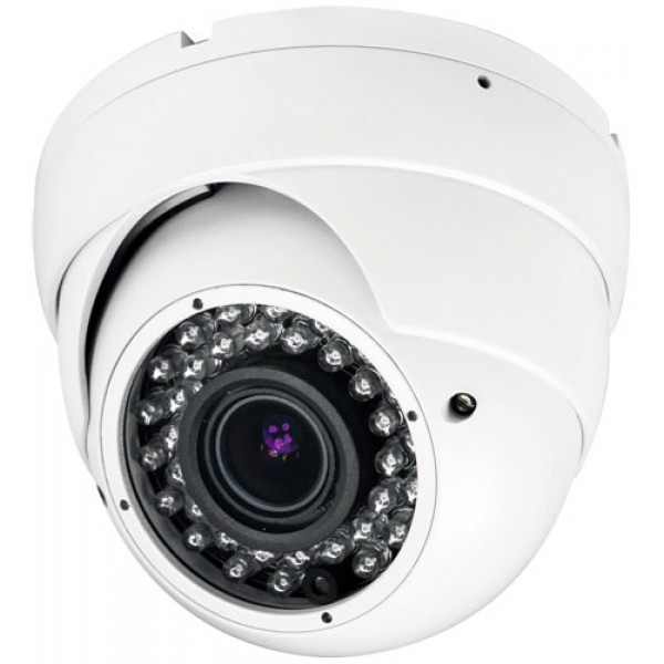 HD SDI Camera