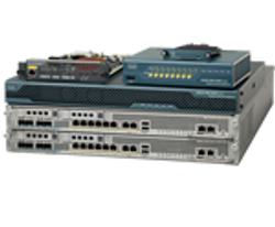 Network Security and Firewalls