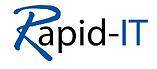 Rapid IT