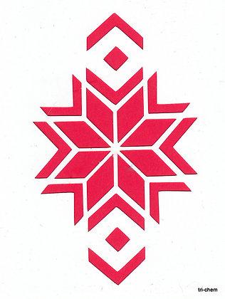 Norweger Stern
