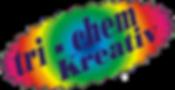 tc Logo transparent.png