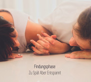 Cover Findungsphase.jpg