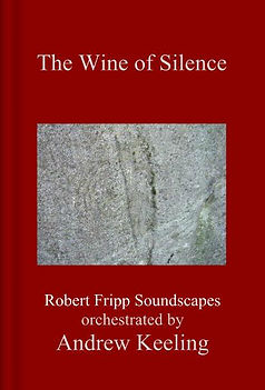 WineOfSilence_Front.jpg