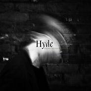 HydeThumb.jpg
