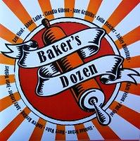 bakers1.jpg