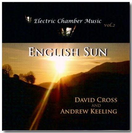 English Sun Cover.jpg