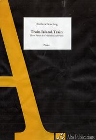 TrainIslandTrainThumb.png