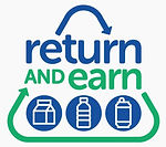 LOGO-Return_And_Earn_RGB-800x534-1.jpg