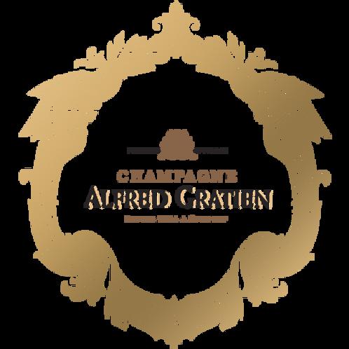Alfred Gratien Brut Classique Champagne75cl