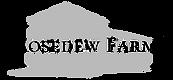 website+logo.png