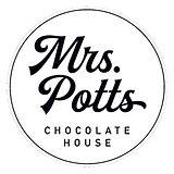 mrs-potts.jpg