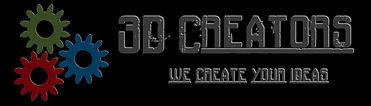 logo nowe.jpg