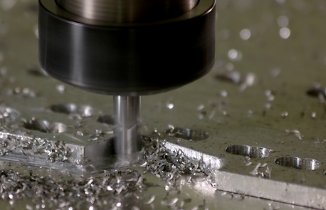 videoblocks-cnc-milling-machine-working-
