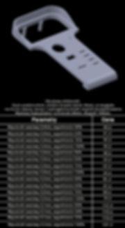tabela wyceny obudowa plus fota.jpg